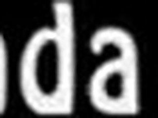 Date Her On - Kinky Canadian Milf Shanda Fay