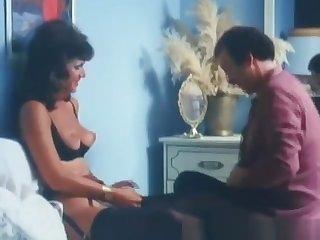 Classic MILF Justifies Sex