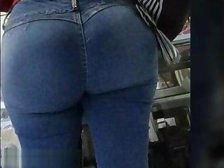 Beautiful whore thick ass Tlalpan prostituta nalgona 26