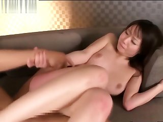 Japanese Amateur Wife Affair