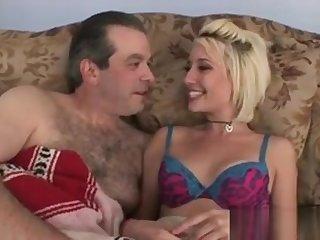Husband Wants Black Dick In Wife