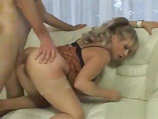 Horny sex video Mature wild ever seen