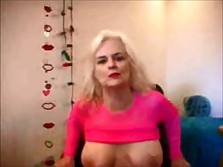 Dance A Little Zoe -Hairy Porn Star Pussy
