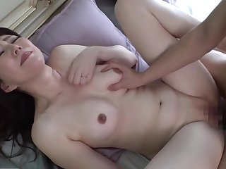 Incredible xxx video Blowjob incredible like in your dreams