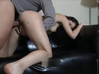 Milf Fucks Stranger For Cash In Front Of Her Man