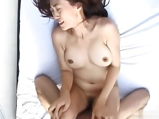 Hottest xxx clip MILF great only here